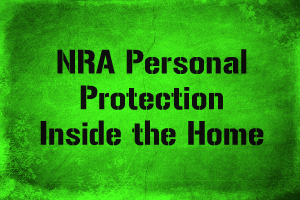 nra-personal-home-protection.jpg