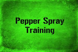 pepper-spray-300x200.jpg