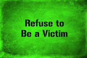 refuse-to-be-victim.jpg