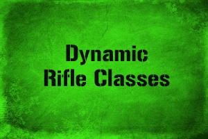 tactical-rifle-class.jpg