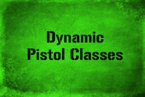tactical-pistol-classes.jpg