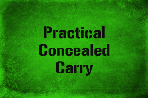 practical-concealed-carry.jpg