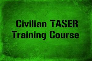 civilian-taser-training.jpg