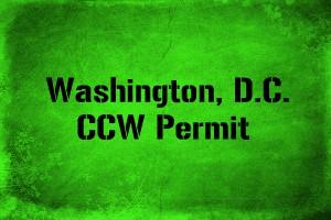 washington-dc-ccw-permit.jpg