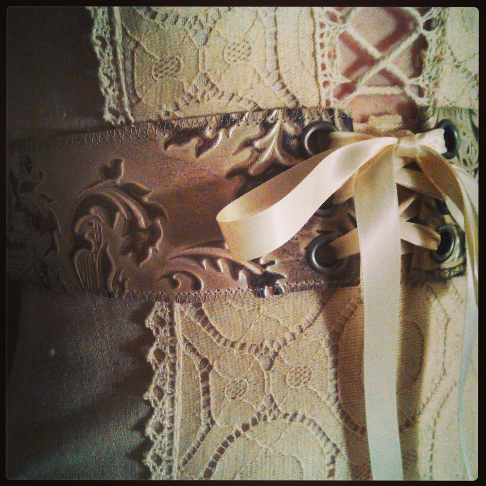 corset wed.jpg