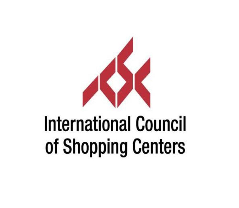 International-Council-of-Shopping-Centers.jpg