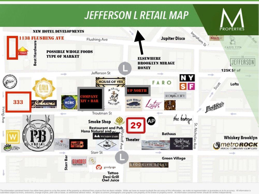 Jefferson Map.jpg