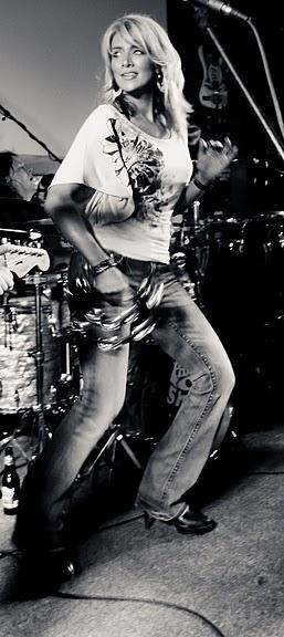 Rock Star Mama - Copy.jpg