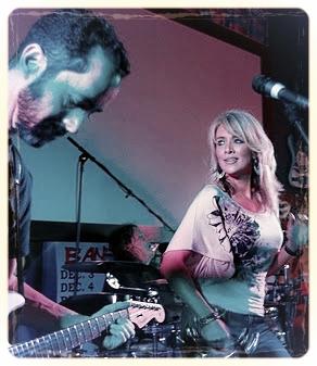 Jill Color Rock.jpg