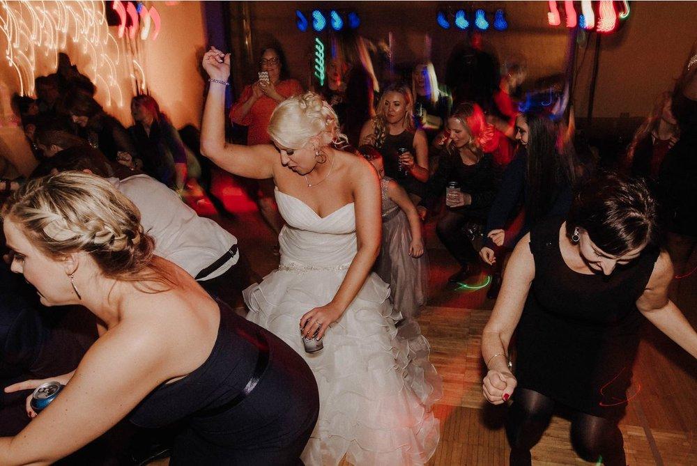 danced2.JPG