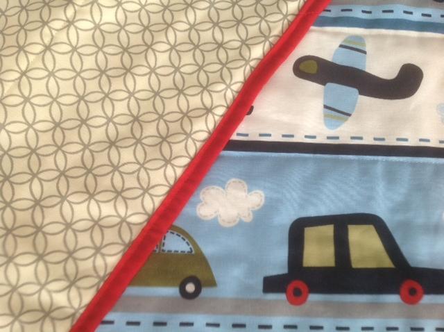 car blue 3.jpg