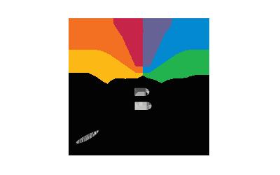 01_Web_Logo_NBCSports.png