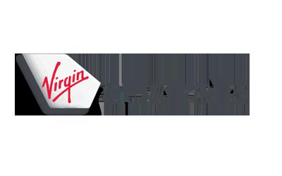 01_Web_Logo_Australia.png