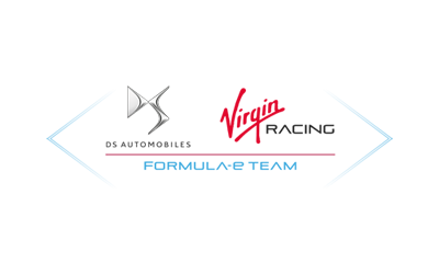 01_Web_Logo_BLK_Virgin_Pulse.png