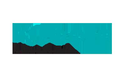 01_Web_Logo_BLK_Kubota.png