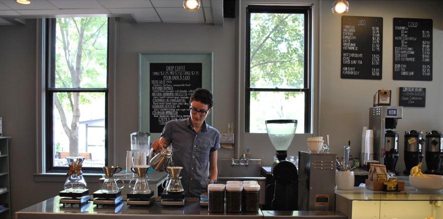 bard-coffee-1.jpg
