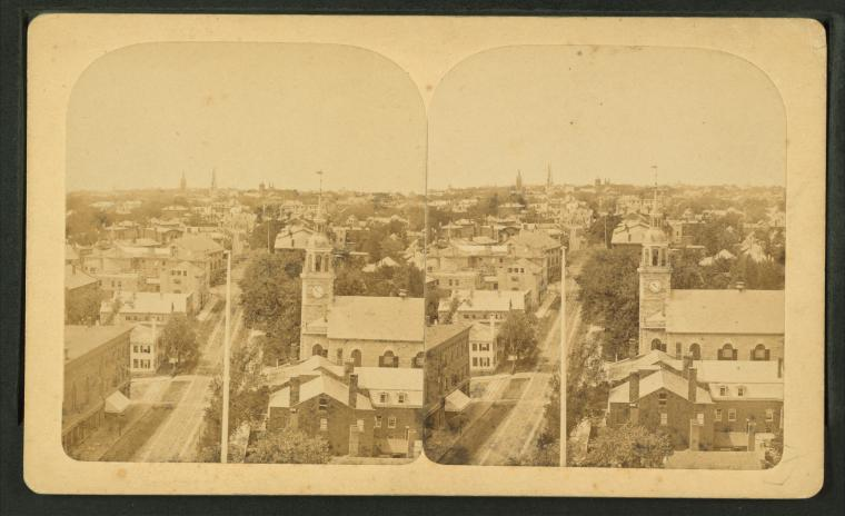 nypl.digitalcollections.510d47e0-2796-a3d9-e040-e00a18064a99.001.w.jpg