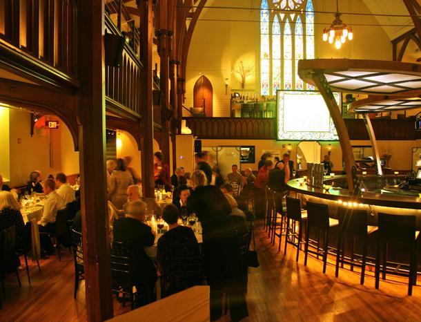 grace-restaurant.jpg