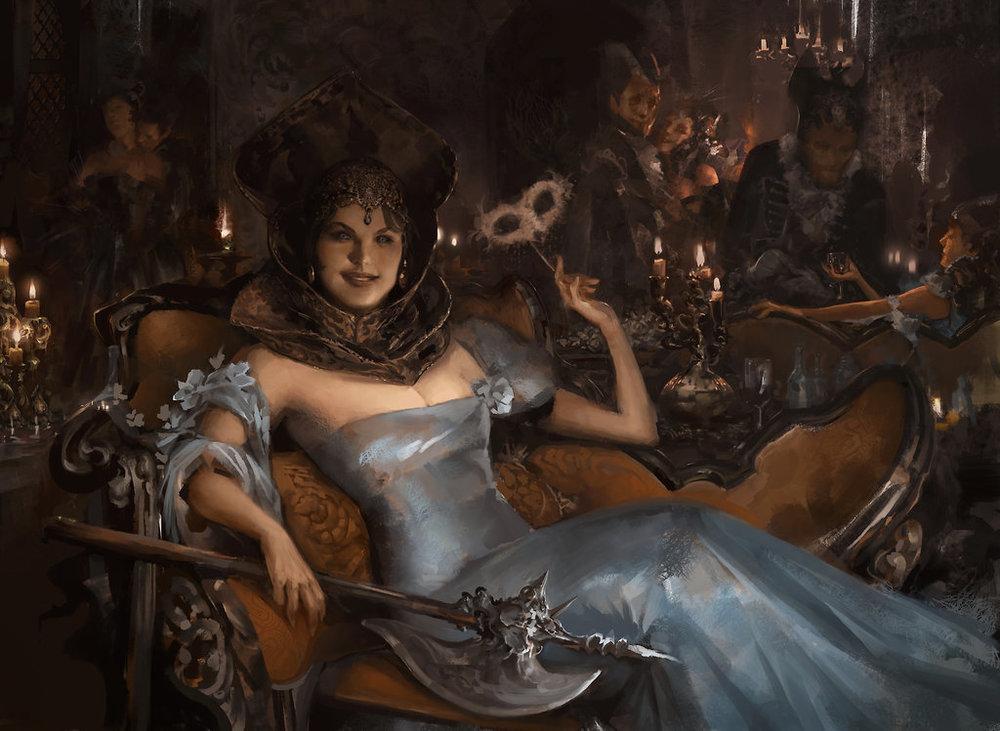 vampire_noble_by_ryan_alexander_lee-d9wygtq.jpg