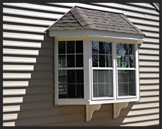MUNZ CONSTRUCTION WINDOWS