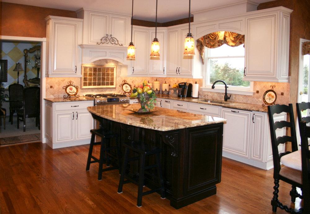 Kitchen-brauer (7).jpg