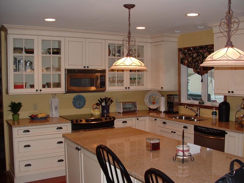 Kitchens (54).jpg