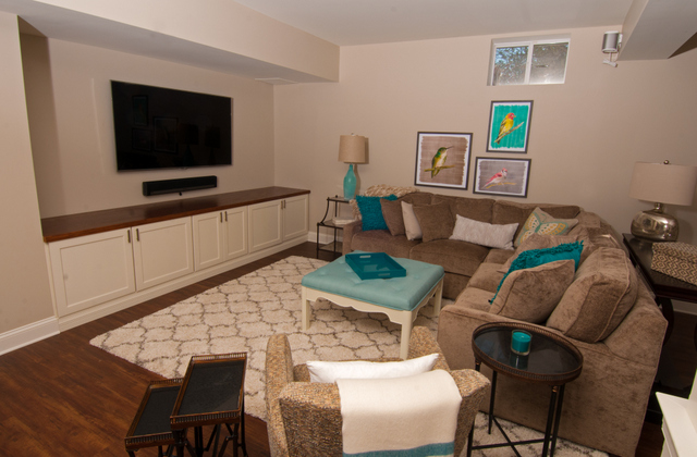 03-CAR_3387-livingroom.jpg