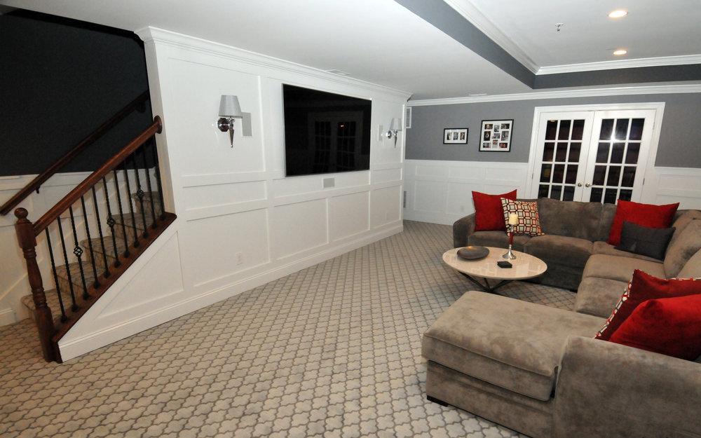 Odonnell-basement (2).jpg