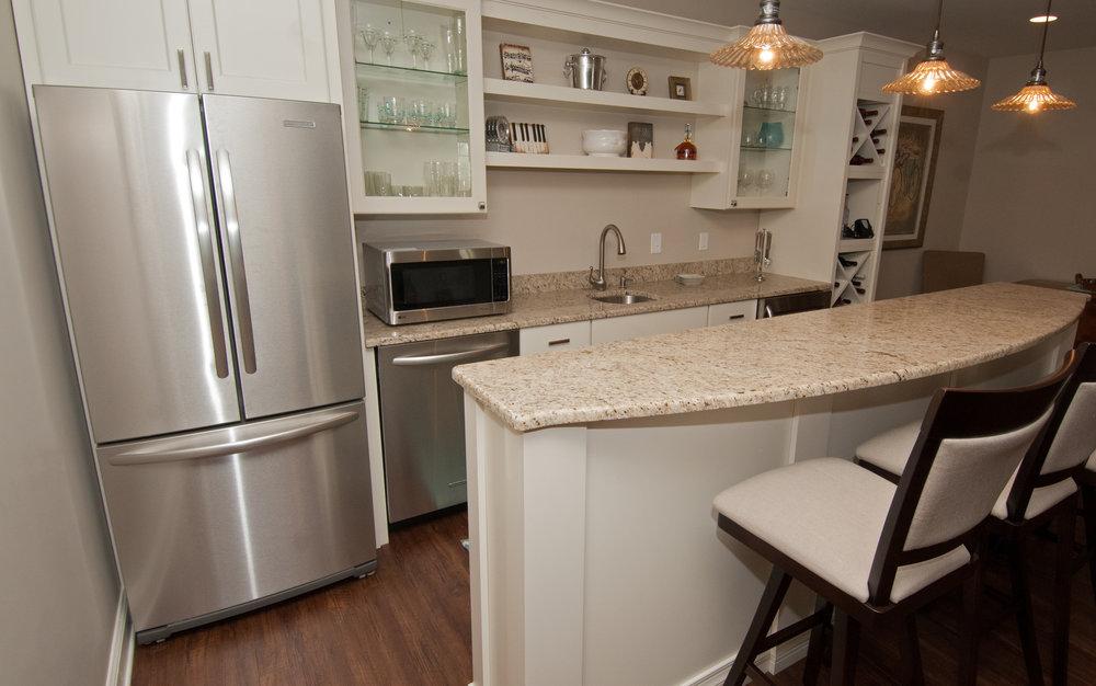 CAR_3571-kitchen-area.jpg