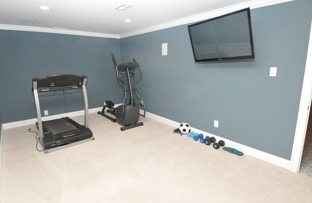 Odonnell-basement (4).jpg