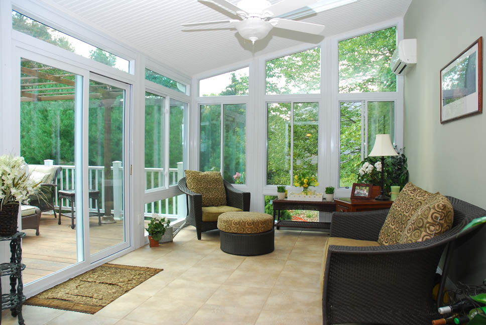 Munz-sunroom (1).jpg