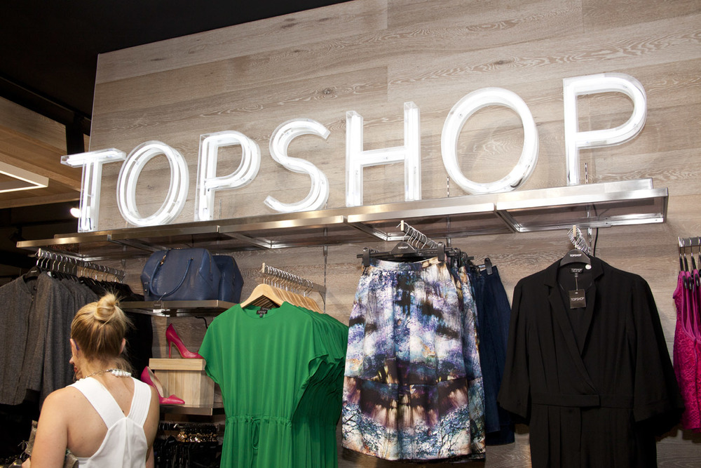 TOPSHOP_CacoPhotography024.jpg