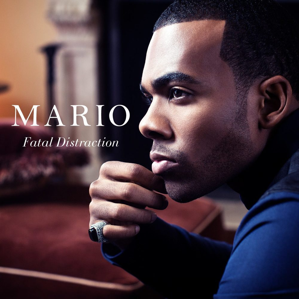 mario-fatal-distraction-1.jpg