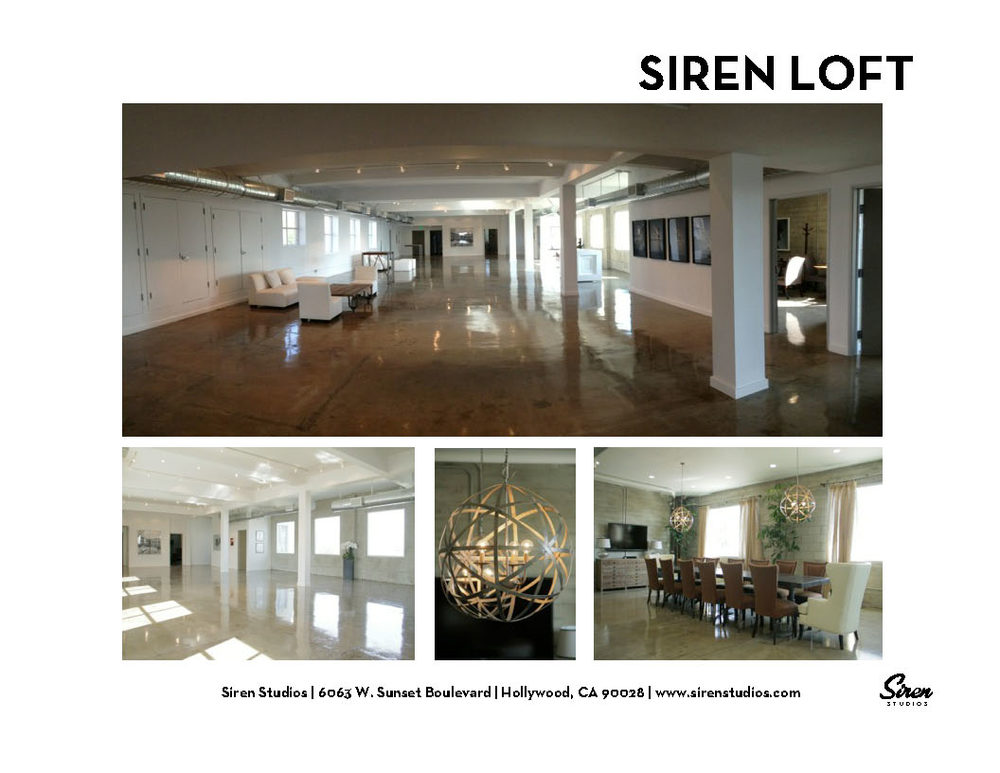 Siren 4th floor Loft_Page_2.jpg