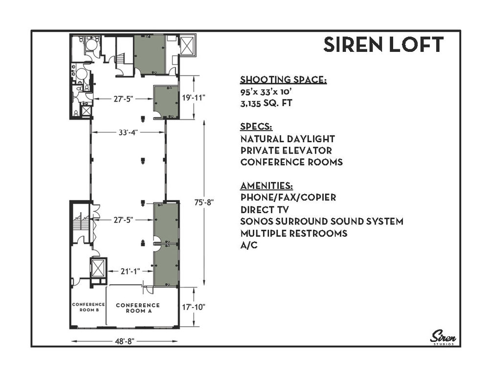 Siren 4th floor Loft_Page_3.jpg
