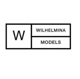 WILHELMINA.jpg