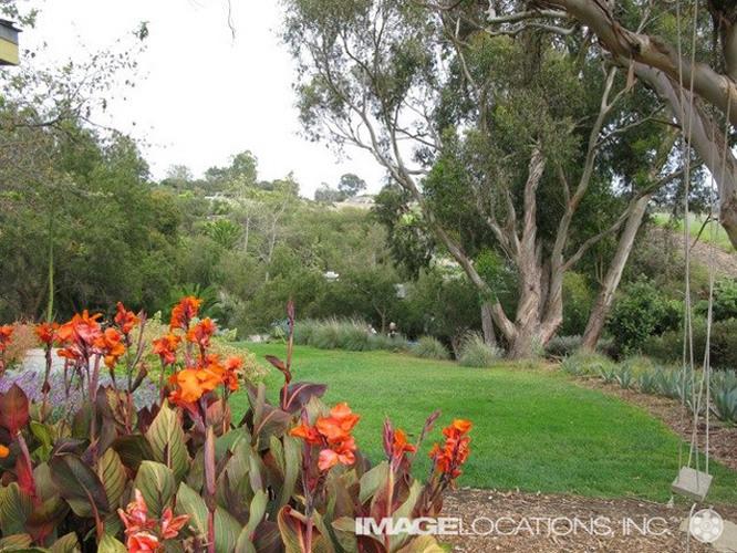 Garden-06f_038_2.jpg
