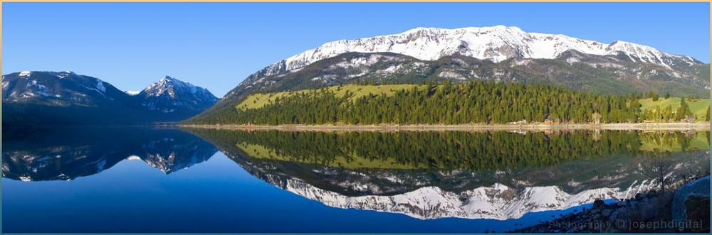 wallowa_lake_reflections.jpg