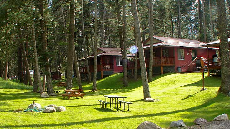 wallowa_lake_resort_01.jpg
