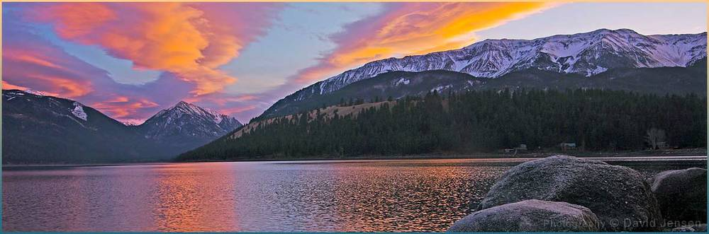 wallowa_lake_sunset.jpg
