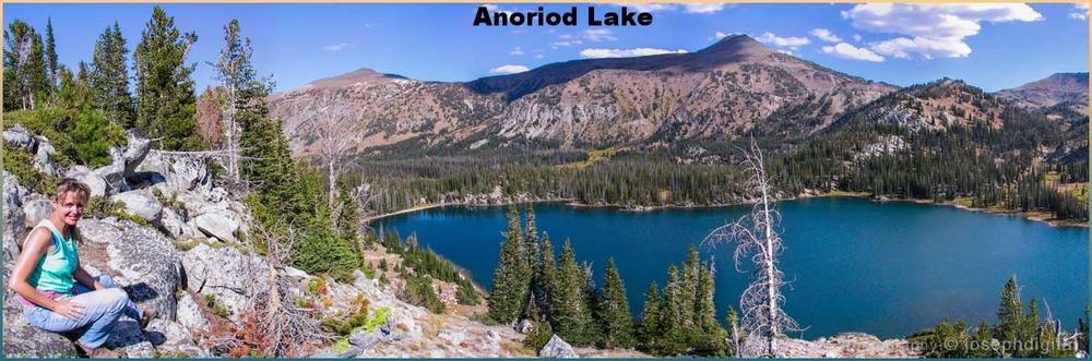 aneroid_lake.jpg