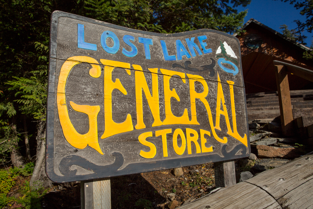 150-Lost-Lake_K9A2114.jpg