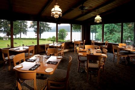 LakeQuinaultLodgeRestaurant(1).jpg