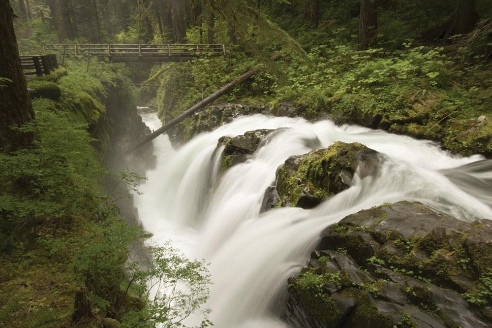 Sol-Duc-Waterfall-LoRes.jpg