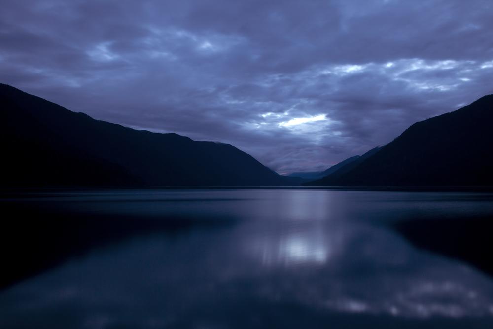 Lake Crescent - lake front (10).jpg