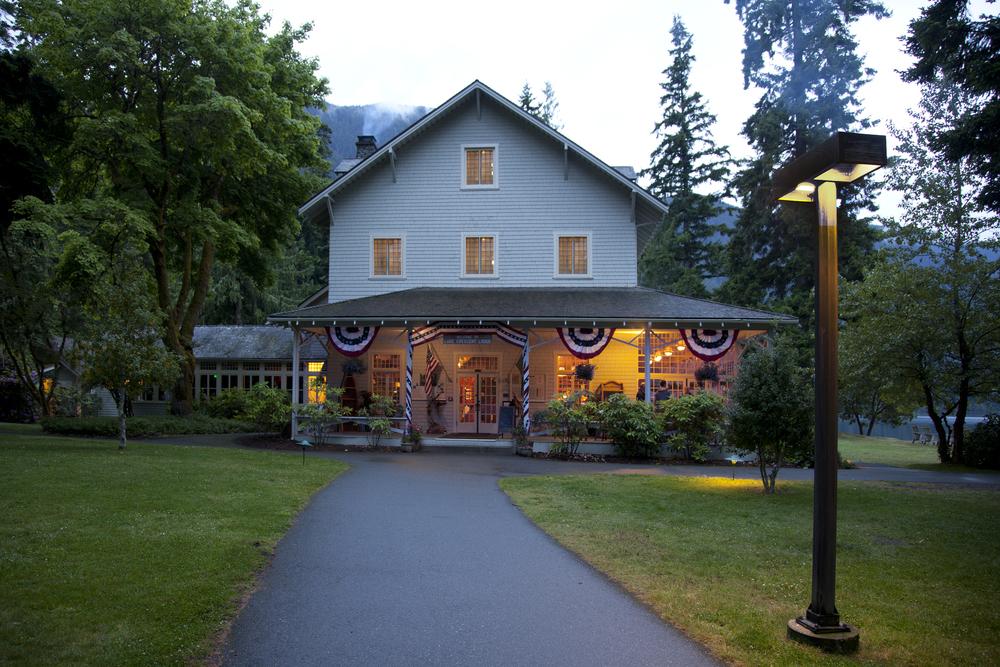 Lake Crescent - Main Lodge (2).jpg