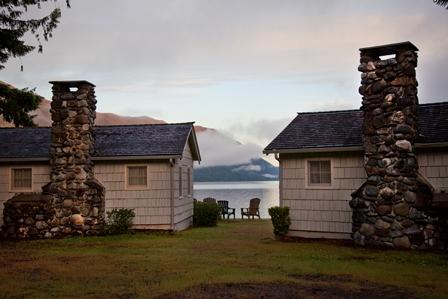 Lake Crescent - Roosevelt Cottages (2-web).jpg