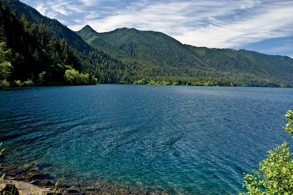 Lake-Crescent-LoRes.jpg
