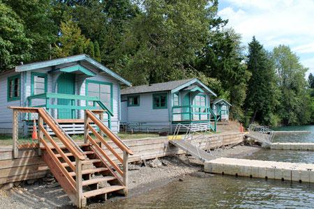 cabin-2---5.jpg