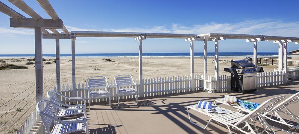 Beach-house-deck-2.jpg